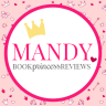 Mandy @ Book Princess Reviews