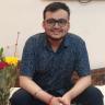 Preetish Kumar Chanda
