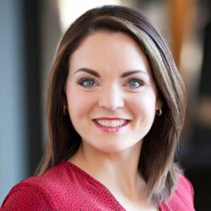 Megan Reuther | whotv com