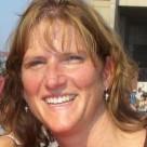 Maria Doyle