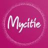 mycitie.com