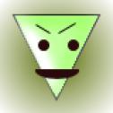 Wii U 5 5 2: Hackers hint at an exploit in Crunchyroll app - Wololo net