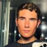 Zachary Barde