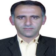 Photo of سید غلامرضا یزدان پرست