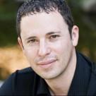 Evan Selinger