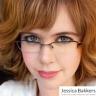 Jessica Bakkers