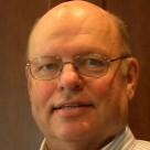 Dave Franson