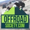 OffroadSociety.com
