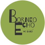 BORNEOECHOTEAM