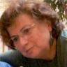 jeanne3websterList of Documents