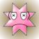 "<a href=""/users/s-nosova23"">s.nosova23</a>"