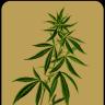 herbsmoker