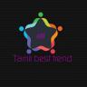 tamil best trend