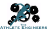 The Athlete Engineers