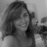 Ana Lesman