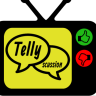 Tellyscussion