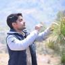 shankar019