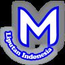 media Liputan Indonesia
