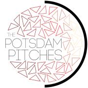 ICCA Quarterfinals 2019 – The Potsdam Pitches