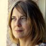 Corinne Freygefond
