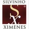 Imobiliária Silvinho Ximenes
