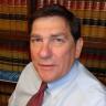 James R. Adelman, EA