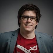 AWS: API Gateway to ECS via VPC Link – Adrian Hesketh