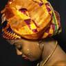 Succes-assure.com: dernier-né des sites éducatifs ivoirien