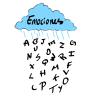 lluviasdeletrasyemociones