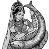 யாழ் சத்யா