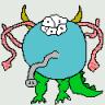 Avatar for alvin_tsb