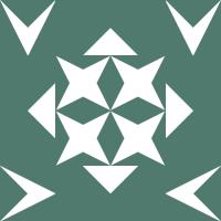 PL/Fortran and PL/C++ on PostgreSQL and Greenplum – Mental