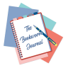 Allys_reading_corner