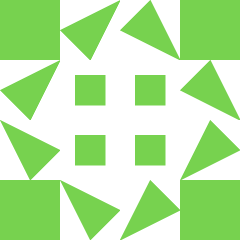 Yuzu: Nintendo Switch Emulator – PC ROM games