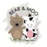 Bear and Moo
