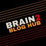 brain2bloghub