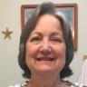 Cheryl McAskill
