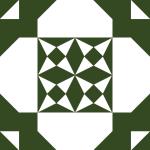 JAXB  Unmarshalling strings XML's – Rocksolution's Blog