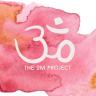 omprojectblog