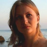 Image result for Svetlana Voreskova