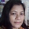 Lina Jambil