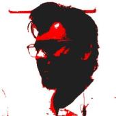Omkar Dixit