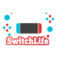 SwitchLife