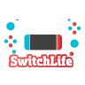 SwitchLife