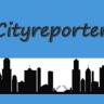 City Report-pnr24