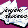 Jenny's Reviews