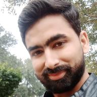 Dr. Ameez Rao
