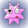 """<a href=""""/users/komrad-romanyuk2014-10387"""">komrad.romanyuk2014</a>"""