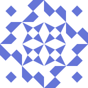 Synology 에 GitLab 설치 및 프로젝트(UE4)용 원격 레포지토리