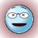 """<a href=""""/users/natasha-meshcheryakova-70-18810"""">natasha.meshcheryakova.70</a>"""